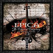 The Classical Conspiracy (Live) fra Epica
