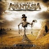 The Scarecrow von Avantasia