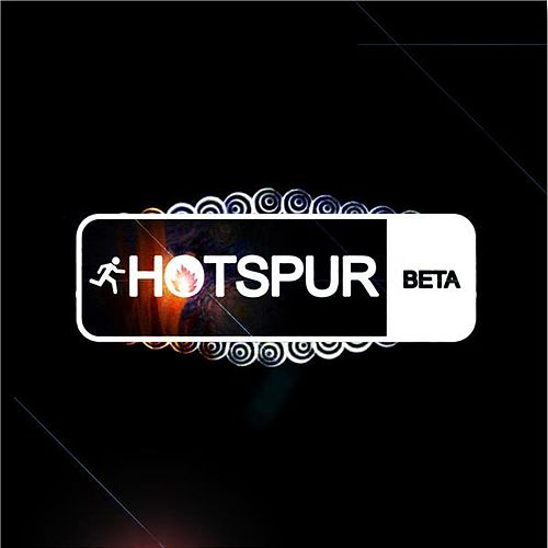 Beta by Hotspur