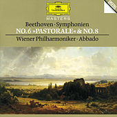Beethoven: Symphonies Nos.6