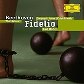 Beethoven: Fidelio by Various Artists