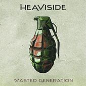 Wasted Generation de Heaviside