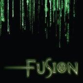 Fusion de Fusion