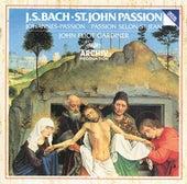 Bach, J.S.: St. John Passion by The Monteverdi Choir