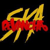 Revancha Ska 2014 Album de La Revancha