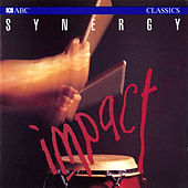 Impact by Synergy