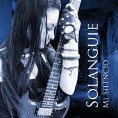 Mi Silencio by Solanguie