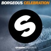 Celebration von Borgeous