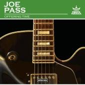 Offering Time van Joe Pass
