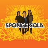 Sponge Cola by Sponge Cola