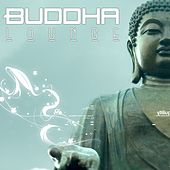 Buddha Lounge de Various Artists