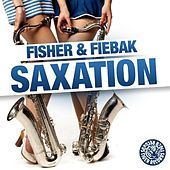 Saxation von Fisher