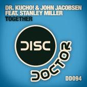 Together von Dr Kucho!