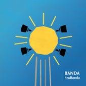 hraBanda de Banda