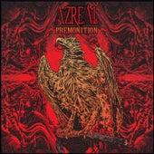 Premonition de AZ-REAL