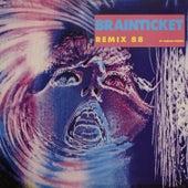 Remix 88 by Brainticket