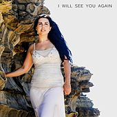 I Will See You Again by Ann Marie