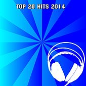 Top 20 Hits 2014 von Various Artists