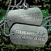 Guerilla Warfare by Various Artists
