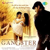 Gangster (Original Motion Picture Soundtrack) by Various Artists
