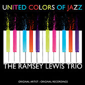 United Colors of Jazz by Ramsey Lewis