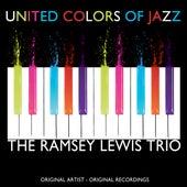 United Colors of Jazz von Ramsey Lewis