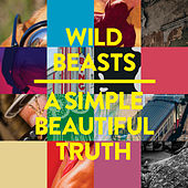 A Simple Beautiful Truth by Wild Beasts