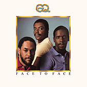 Face to Face (Bonus Track Version) de G.Q.