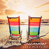 Summer Jazz Playlist de Various Artists