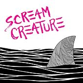 ScreamCreature EP de ScreamCreature