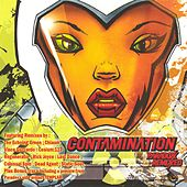 Contamination (Remixxed) by Paradoxx