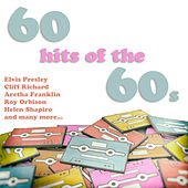 60 Hits from the 60s by Various Artists