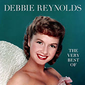 The Very Best Of by Debbie Reynolds