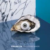 Cold Dreamer von Franklin