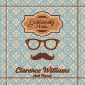 Gentlemanly Music von Various Artists