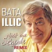 Nicht eine Sekunde Remix de Bata Illic