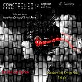 Fantasy 2014 - EP de Various Artists