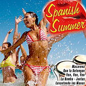 Spanish Summer by Various Artists