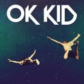 Grundlos - EP von OK KID