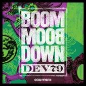 Boom Boom Down by Dev79