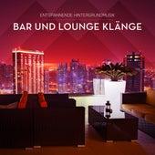 Entspannende Hintergrundmusik (Bar und Lounge Klänge) de Various Artists