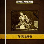 Essential Famous Masters (Remastered) de Chuck Berry