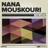 The Hits : Remastered von Nana Mouskouri