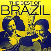The Best of Brazil by Various Artists