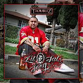 Lil Sal's Song by Troublez