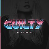 Guilty by Alli Simpson