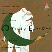 Gluck : Orphée et Eurydice by Various Artists