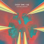 Thirst by Every Time I Die