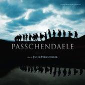 Passchendaele by Jan A.P. Kaczmarek