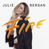 Fire von Julie Bergan